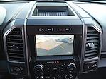 2018 F-150 SuperCrew Cab 4x4,  Pickup #GP9512 - photo 46