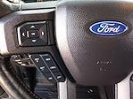 2018 F-150 SuperCrew Cab 4x4,  Pickup #GP9512 - photo 49