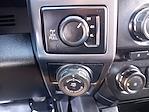 2018 F-150 SuperCrew Cab 4x4,  Pickup #GP9512 - photo 51