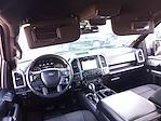 2018 F-150 SuperCrew Cab 4x4,  Pickup #GP9512 - photo 53