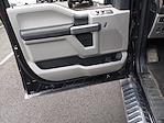 2018 F-150 SuperCrew Cab 4x4,  Pickup #GP9517 - photo 12