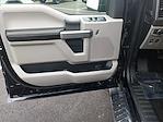 2018 F-150 SuperCrew Cab 4x4,  Pickup #GP9517 - photo 32