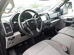 2018 F-150 SuperCrew Cab 4x4,  Pickup #GP9517 - photo 34