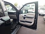 2018 F-150 SuperCrew Cab 4x4,  Pickup #GP9517 - photo 40