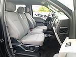 2018 F-150 SuperCrew Cab 4x4,  Pickup #GP9517 - photo 43