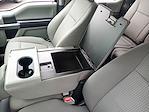 2018 F-150 SuperCrew Cab 4x4,  Pickup #GP9517 - photo 50