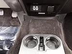 2018 F-150 SuperCrew Cab 4x4,  Pickup #GP9517 - photo 51