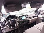 2018 F-150 SuperCrew Cab 4x4,  Pickup #GP9517 - photo 59