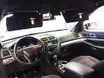 2018 Explorer 4x4,  SUV #GP9521 - photo 17