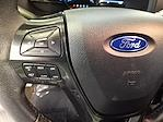2018 Explorer FWD,  SUV #GP9533 - photo 59