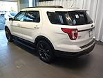 2018 Explorer 4x4,  SUV #GP9540 - photo 23
