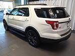 2018 Explorer 4x4,  SUV #GP9540 - photo 4