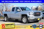 2016 Sierra 1500 Double Cab 4x4, Pickup #GUP3279 - photo 1