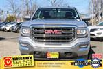 2016 Sierra 1500 Double Cab 4x4, Pickup #GUP3279 - photo 3