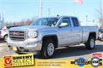 2016 Sierra 1500 Double Cab 4x4, Pickup #GUP3279 - photo 4