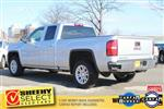 2016 Sierra 1500 Double Cab 4x4, Pickup #GUP3279 - photo 5