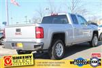 2016 Sierra 1500 Double Cab 4x4, Pickup #GUP3279 - photo 2