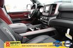 2019 Ram 1500 Crew Cab 4x4, Pickup #GUP3325 - photo 18