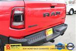 2019 Ram 1500 Crew Cab 4x4, Pickup #GUP3325 - photo 8