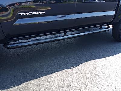 2020 Tacoma Double Cab 4x4,  Pickup #GUZ4009 - photo 19