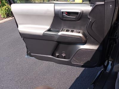 2020 Tacoma Double Cab 4x4,  Pickup #GUZ4009 - photo 23
