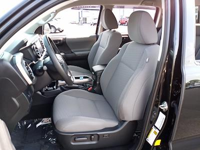 2020 Tacoma Double Cab 4x4,  Pickup #GUZ4009 - photo 25
