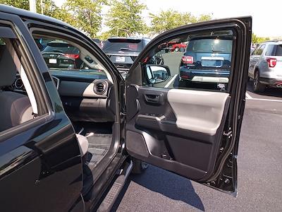 2020 Tacoma Double Cab 4x4,  Pickup #GUZ4009 - photo 28