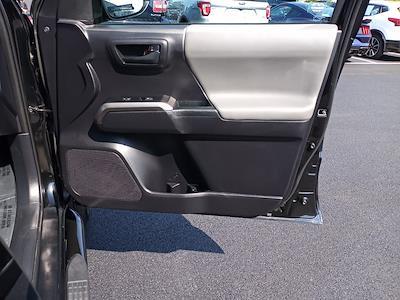 2020 Tacoma Double Cab 4x4,  Pickup #GUZ4009 - photo 29