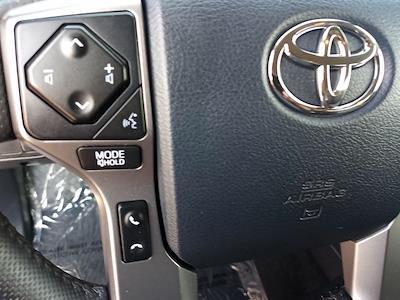 2020 Tacoma Double Cab 4x4,  Pickup #GUZ4009 - photo 45