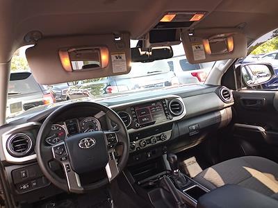 2020 Tacoma Double Cab 4x4,  Pickup #GUZ4009 - photo 48
