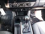 2020 Tacoma Double Cab 4x4,  Pickup #GUZ4009 - photo 37