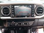 2020 Tacoma Double Cab 4x4,  Pickup #GUZ4009 - photo 40