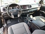 2020 Tacoma Double Cab 4x4,  Pickup #GUZ4009 - photo 49