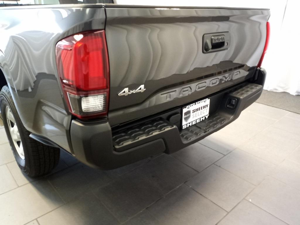 2020 Tacoma 4x4,  Pickup #GUZ4029 - photo 12