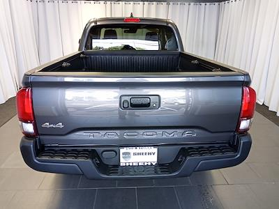 2020 Tacoma 4x4,  Pickup #GUZ4029 - photo 25