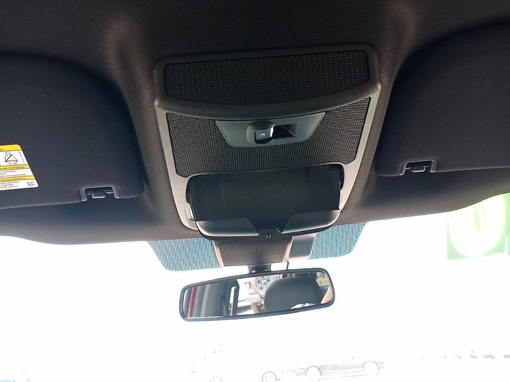 2020 Ford F-150 SuperCrew Cab 4x4, Pickup #GW1268A - photo 46