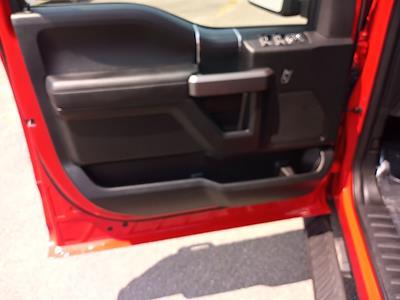 2020 Ford F-150 SuperCrew Cab 4x4, Pickup #GW1268A - photo 20