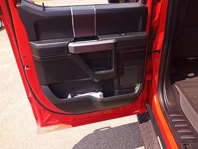 2020 Ford F-150 SuperCrew Cab 4x4, Pickup #GW1268A - photo 24