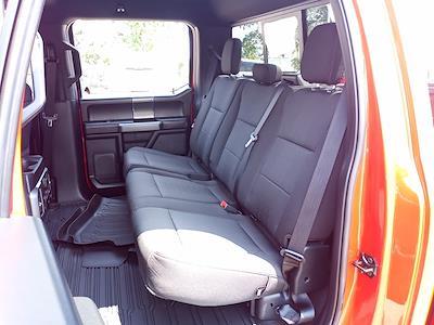 2020 Ford F-150 SuperCrew Cab 4x4, Pickup #GW1268A - photo 26