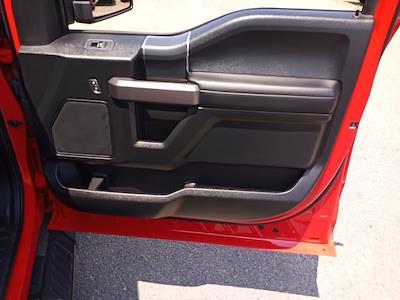 2020 Ford F-150 SuperCrew Cab 4x4, Pickup #GW1268A - photo 30
