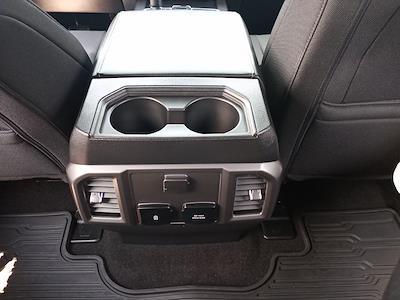 2020 Ford F-150 SuperCrew Cab 4x4, Pickup #GW1268A - photo 33
