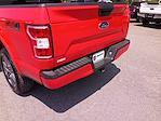 2020 Ford F-150 SuperCrew Cab 4x4, Pickup #GW1268A - photo 11
