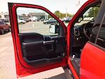 2020 Ford F-150 SuperCrew Cab 4x4, Pickup #GW1268A - photo 19