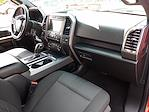 2020 Ford F-150 SuperCrew Cab 4x4, Pickup #GW1268A - photo 31