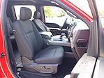 2020 Ford F-150 SuperCrew Cab 4x4, Pickup #GW1268A - photo 32