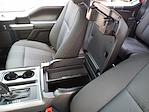 2020 Ford F-150 SuperCrew Cab 4x4, Pickup #GW1268A - photo 35