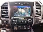 2020 Ford F-150 SuperCrew Cab 4x4, Pickup #GW1268A - photo 37