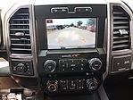 2020 Ford F-150 SuperCrew Cab 4x4, Pickup #GW1268A - photo 38