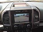 2020 Ford F-150 SuperCrew Cab 4x4, Pickup #GW1268A - photo 39