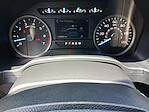 2020 Ford F-150 SuperCrew Cab 4x4, Pickup #GW1268A - photo 40